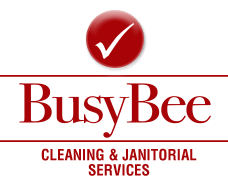 busy-bee-logo-transparent-vertical-6 (1)