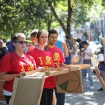pizza-run2015-182